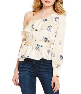 05228044_zi_cream_satin_floral