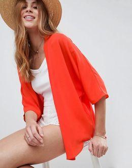 9533314-1-orange