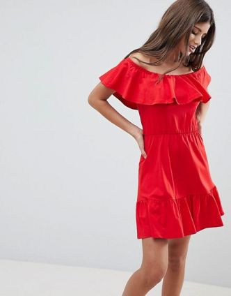 9597686-1-red