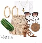 Screenshot-2018-4-6 Vanita Wardrobe Coach ( vanitawardrobecoach) • Instagram photos and videos(12)