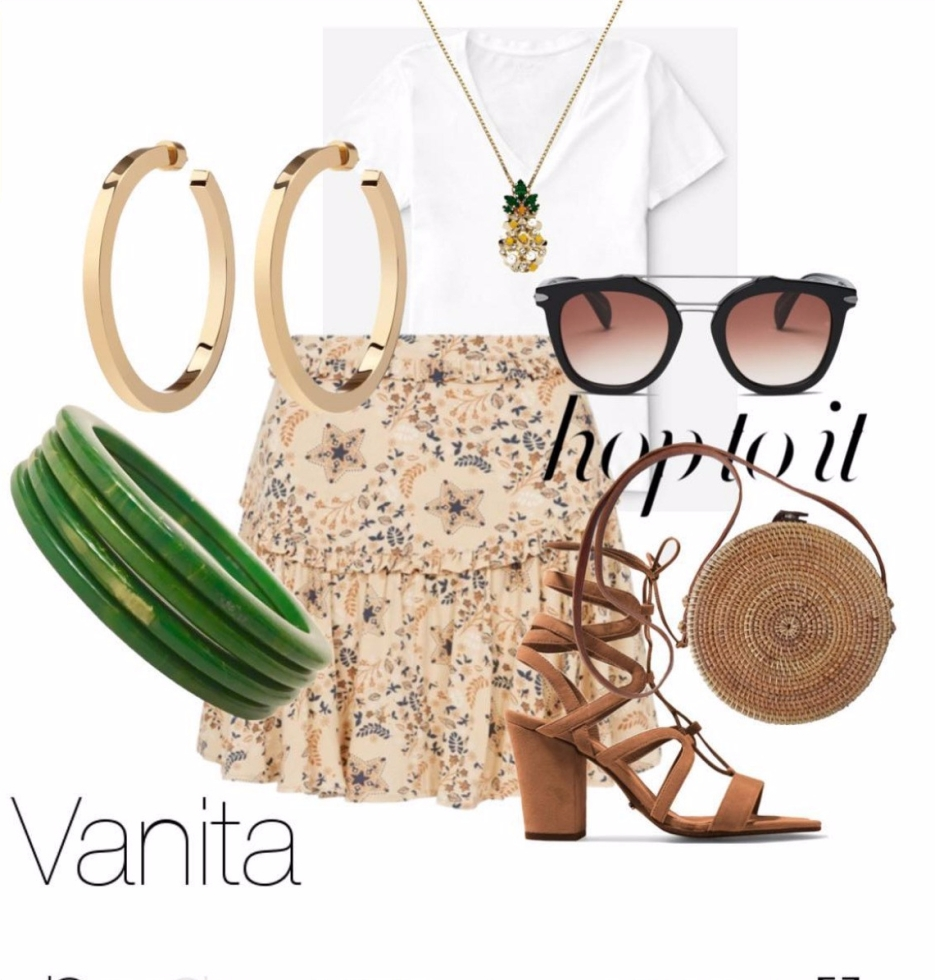 screenshot-2018-4-6-vanita-wardrobe-coach-vanitawardrobecoach-e280a2-instagram-photos-and-videos12.jpg