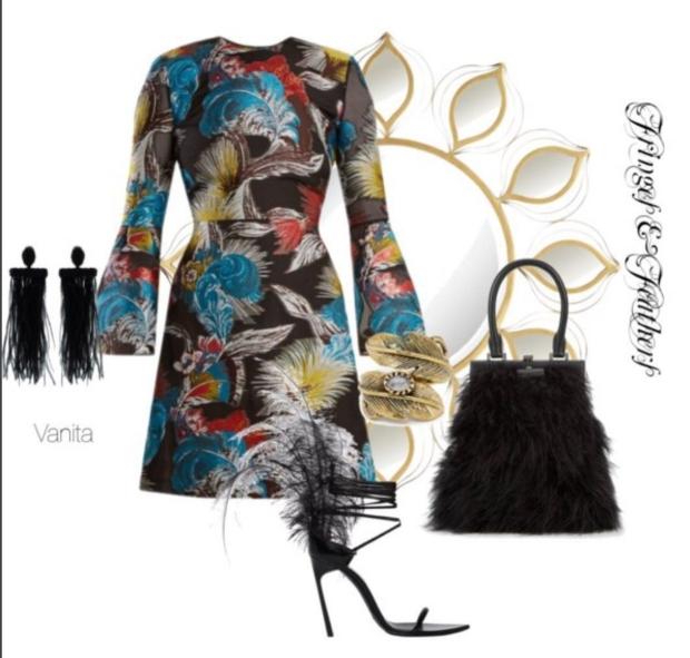 screenshot-2018-4-6-vanita-wardrobe-coach-vanitawardrobecoach-e280a2-instagram-photos-and-videos3.jpg