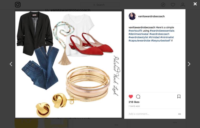 Screenshot-2018-4-6 Vanita Wardrobe Coach ( vanitawardrobecoach) • Instagram photos and videos(6)